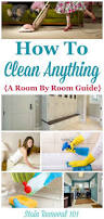1704 best useful things 2 images on pinterest
