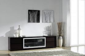 tv stands media unittertainment units best tv stands ideas on