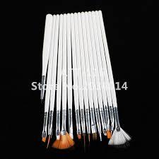 att 116 pro 36w uv dryer acrylic nail art set acrylic nail kit