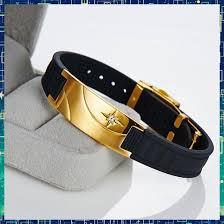 bracelet energy power images Best wholesale b90d008 antifatigue infrared ion scalar energy jpg