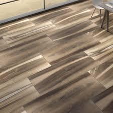 floor and decor brandon decor floor decor brandon and rectified tile
