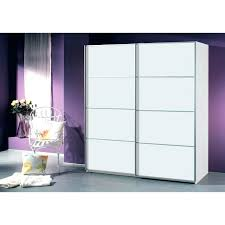 fly armoire chambre fly armoire porte coulissante armoire chambre coulissante armoire de