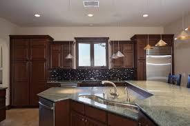 aerateur cuisine cuisine aerateur cuisine avec couleur aerateur cuisine idees