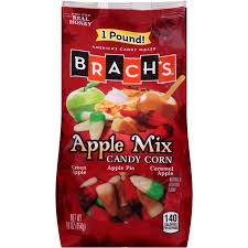 where to buy candy apple mix brach s apple mix candy corn 16 oz walmart
