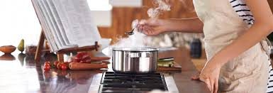 7 scariest kitchen accidents consumer reports countertop appliances that make fast work of fresh healthy meals