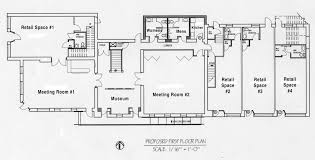 basement floor plans ideas agsaustinorg basement floor plans swawou