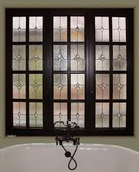 stained glass interior door kansas city stained glass
