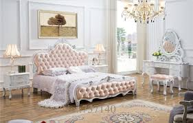 Royal Bedroom Set by Popular Royal Luxury Bedroom Set Buy Cheap Royal Luxury Bedroom
