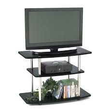 simple tv stand designs images about diy woodworking plasma plans