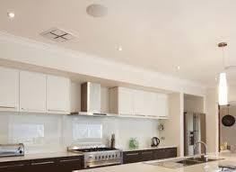 kitchen ceiling fan ideas 25 kitchen ceiling exhaust fans best of ceiling mount kitchen