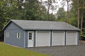another 3 car garage from sheds unlimited of lancaster pa buy a another 3 car garage from sheds unlimited of lancaster pa buy a 28x40 garage