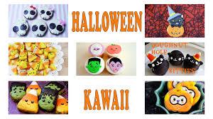 haniela u0027s halloween kawaii owl cookies
