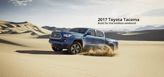 toyota california hansel auto group in santa rosa and petaluma ca used cars hansel