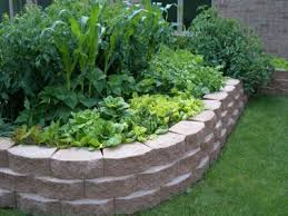 planters what are raised bed gardens