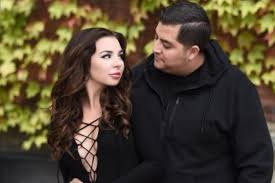 jorge anfisa what does he do 90 day fiancé star anfisa arkhipchenko says jorge deserved to be