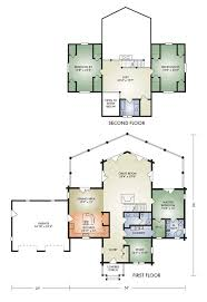 log home floorplans log home and log cabin floor plan details from hochstetler log homes
