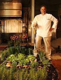 kitchen chef chef janos downtown kitchen