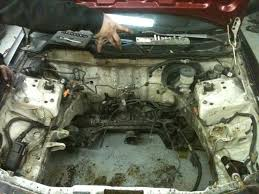 92 honda accord engine 1992 honda accord engine compartment 1992 engine problems and