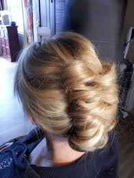 hair style wirh banana clip banana clip down do with fringe clips and accessories hairstyles