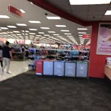 target microsoft points black friday target 19 reviews department stores 3867 promenade pkwy d