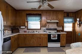 Kitchen Inspiring Kitchen Cabinet Storage Design Ideas By - Timberlake kitchen cabinets