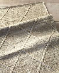Pottery Barn Braided Rug by 100 Jute Rug Pottery Barn Jute Rug Shedding