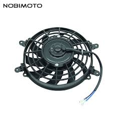 oil cooler with fan newest high performance radiator fan oil cooler water cooler
