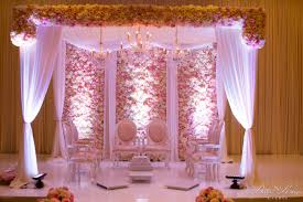 indian wedding planners nj wedding planning tips wedding budget tips tips on wedding vendors