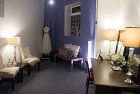 Wedding Venues In Mn Five Event Center Event U0026 Wedding Venue In Minneapolis