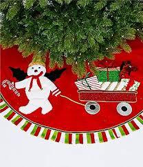 trimsetter ornaments tree accessories dillards