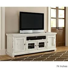 White Fireplace Entertainment Center by Image 1 Ikea White Hemnes Entertainment Center White Entertainment