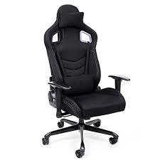 support lombaire bureau chaise fauteuil siège de bureau racing sport avec support lombaire