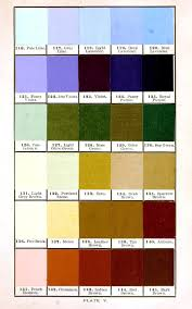 color multi color hints on tints 5 dull colors jpg 952
