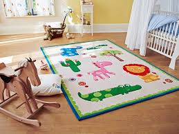 tapis turquoise chambre bebe chaios com