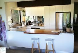 streamlined kitchens handless kitchens cdk