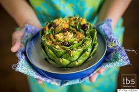 vegetarian thanksgiving recipes 37 filling meal ideas
