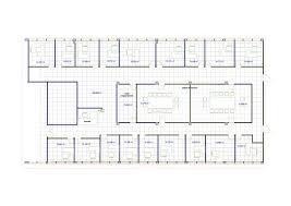 plan des bureaux installation de dalles acoustiques pour bureaux d entreprises la