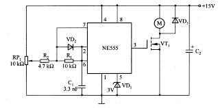 motor starter wiring diagram wiring diagram shrutiradio