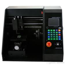 jewelry engraving machine 2018 updated cnc jewelry engraving machine one step engrave from