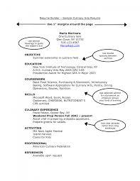 cover letter free resume builder for students free online resume
