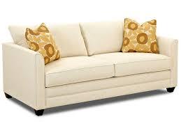 Davis Sleeper Sofa Sleeper Sofas Alphabetically A Z Huffman Koos Furniture