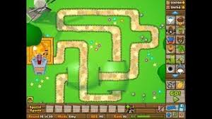 btd5 hacked apk bloons td 5 money hack engine bloons td 5 hacked swf