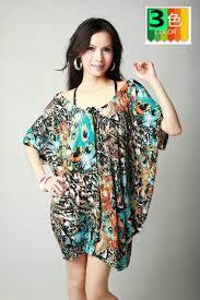 plus size t shirt dress pattern long dresses online