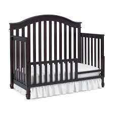 Babi Italia Convertible Crib by On Sale Crib U2013 Ny Baby Store