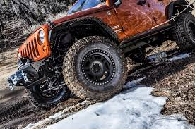 jeep mud here are the pro comp mud terrain tires from greg u0027s 2012 jeep jk
