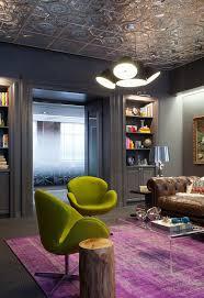 Living Room Ceiling Design Photos by Ceiling Design Ideas Freshome