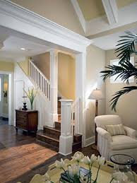 home design articles explore interior exterior home design articles