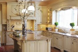 kitchen kitchen designs and layout cute kitchen design layout