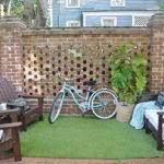 Backyard Ideas For Small Yards Small Backyard Ideas Small Yard Design Ideas Hgtv Ann Designs