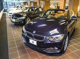 2018 bmw 5 series m550i xdrive sedan for sale in tenafly nj